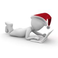 christmas-1015348_1920