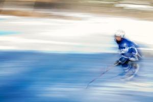 ice-hockey-600267_1920